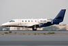 PH-ANO | Cessna 560XL Citation Excel XLS | JetNetherlands