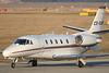 CS-DXN | Cessna 560XL Citation Excel XLS | NetJets Europe