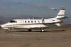 N658QS  | Cessna 560XL Citation Excel XLS | NetJets