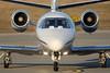 CS-DX* | Cessna 560XL Citation Excel XLS | NetJets Europe