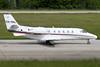CS-DXL | Cessna 560XL Citation Excel XLS | NetJets Europe