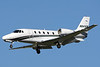 N841DW | Cessna 560XL Citation Excel
