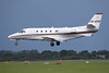 CS-DXN   Cessna 560XL Citation Excel XLS   NetJets Europe
