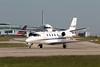 G-OJER | Cessna 560XL Citation Excel XLS+ | Aviation Beauport Ltd