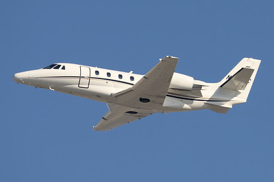 N502BC | Cessna 560XL Citation Excel | Wellmark Inc