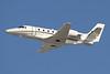 N502BC | Cessna 560XL Citation Excel | Wellmark Inc