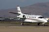 N658QS    Cessna 560XL Citation Excel XLS   NetJets