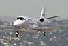 N151KV | Cessna 560XL Citation Excel | Guthy-Renker Corp 2003