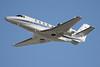 HI955 | Cessna 560XL Citation Excel XLS | Helidosa Aviation Group