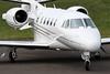 G-RSXL | Cessna 560XL Citation Excel XLS