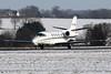 G-LEAX | Cessna 560XL Citation Excel XLS | London Executive Aviation