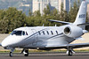 N151KV | Cessna 560XL Citation Excel |