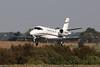 N600CF | Cessna 560XL Citation Excel