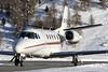 CS-DXO | Cessna 560XL Citation Excel XLS | NetJets Europe