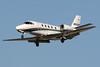 N841DW | Cessna 560XL Citation Excel