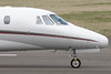 CS-DFP   Cessna 560XL Citation Excel   NetJets Europe
