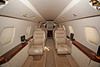 N797CC   Cessna 650 Citation VII