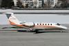 PH-MEX | Cessna 650 Citation VI |