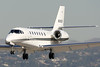 N282DR | Cessna 680 Citation Sovereign