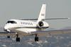 N282DR | Cessna 680 Citation Sovereign