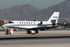 N349QS | Cessna 680 Citation Sovereign | NetJets