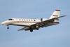 N365QS | Cessna 680 Citation Sovereign | NetJets