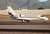 N369QS   Cessna 680 Citation Sovereign   NetJets