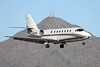 N338QS   Cessna 680 Citation Sovereign   NetJets