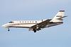 N365QS   Cessna 680 Citation Sovereign   NetJets