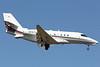 CS-LTJ | Cessna 680A Citation Latitude | NetJets Europe
