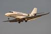 N548QS | Cessna 680A Citation Latitude | NetJets