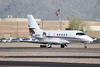N591QS | Cessna 680A Citation Latitude | NetJets
