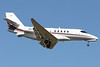 CS-LTO | Cessna 680A Citation Latitude | NetJets Europe