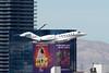 N27VP | Cessna 750 Citation X | Flight Options LLC