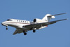 N986QS   Cessna 750 Citation X   NetJets