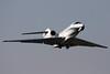 N750GF | Cessna 750 Citation X | S'Porter Air Inc
