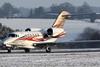 M-ARCH | Cessna 750 Citation X |