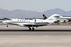 N879PT | Cessna 750 Citation X | Cessna Aircraft Company