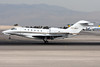 N879PT   Cessna 750 Citation X   Cessna Aircraft Company
