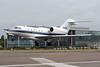 N22NG   Cessna 750 Citation X   Banc of America Leasing & Capital LLC