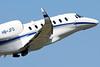 HB-JFD | Cessna 750 Citation X | Credit Suisse AG Aviation Finance