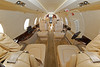 N712VP   Cessna 750 Citation X   Cessna Aircraft Company