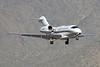 N764XJ | Cessna 750 Citation X | XOJET