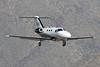 N795T | Cessna 510 Citation Mustang | Ageless Mens Health LLC