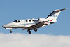 N510LL | Cessna 510 Citation Mustang