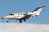 N510LL | Cessna 510 Citation Mustang | Morio Inc