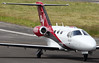F-HBIR | Cessna 510 Citation Mustang | Wijet