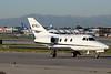 N711EJ | Dassault Falcon 10 | Southwest Transport Services Ltd