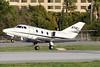 N711EJ | Dassault Falcon 10