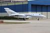 N200CU | Dassault Falcon 200